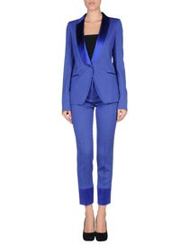 MAISON MARGIELA 4 - Women's suit