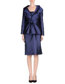 BOTONDI MILANO - Women's suit