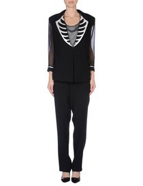 LANCETTI - Women's suit