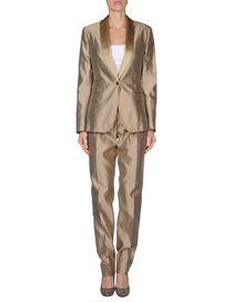 DOLCE & GABBANA - Women's suit