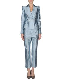 BLUMARINE - Women's suit