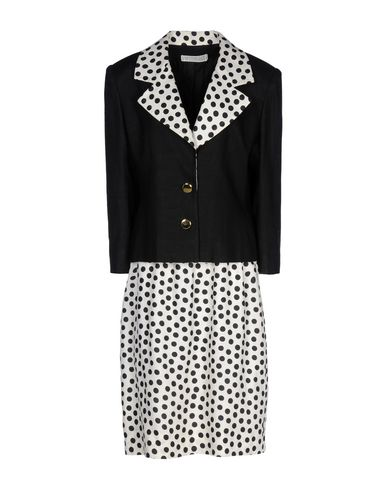 GIVENCHY Tailleur femme