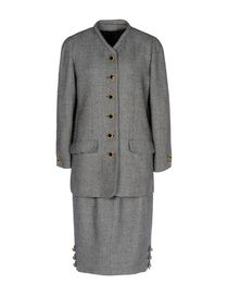 MICHI HOUSE - Women's suit