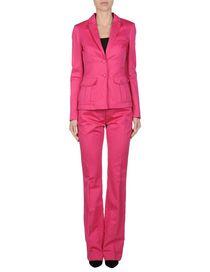 GF FERRE' - Women's suit