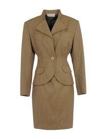 MERCALLI - Women's suit