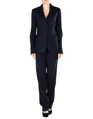 JIL SANDER - Women's suit