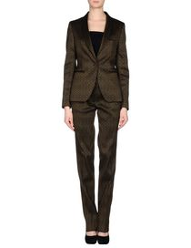 TAGLIATORE 02-05 - Women's suit
