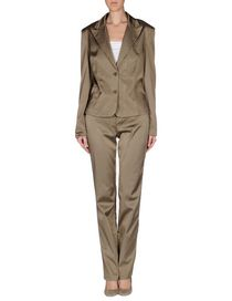 C'N'C' COSTUME NATIONAL - Tailleur