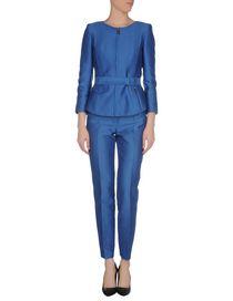 ALBERTA FERRETTI - Women's suit