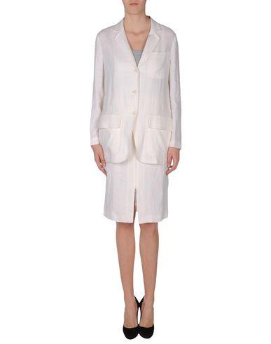 Классический костюм DANY 40119858QF