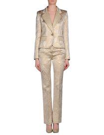 JUST CAVALLI - Women's suit
