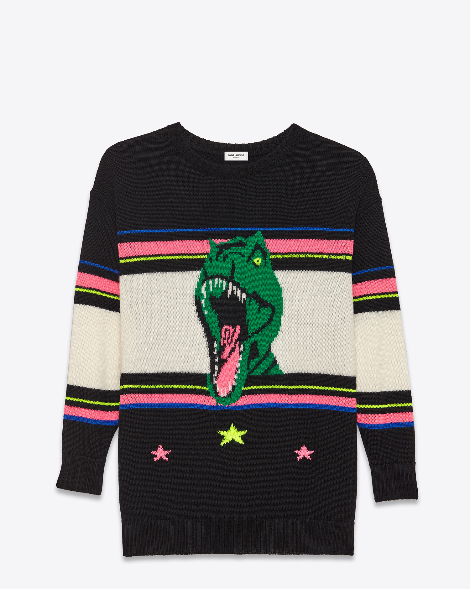14d91ffc4f Christmas outfit ideas? - Page 2 « Kanye West Forum