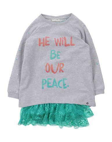 Платье SILVIAN HEACH KIDS 40122175DE
