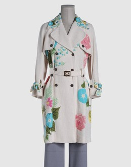 KEN SCOTT Women - Coats & jackets - Coat KEN SCOTT on YOOX :  coat wear