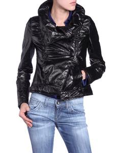 MISS SIXTY - Jackets