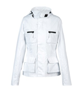 Jacket Women's - ASPESI