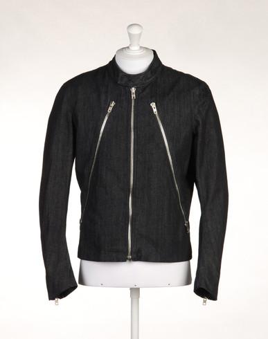 MAISON MARGIELA 14 Jacket