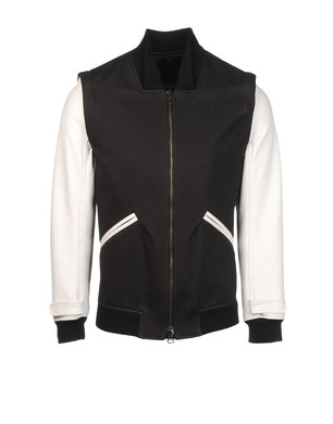 Jacket Women's - GIULIANO FUJIWARA