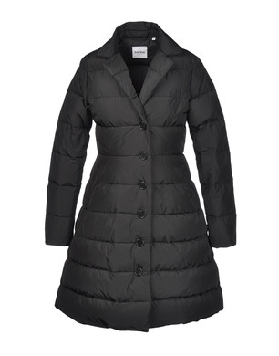 Down jacket Women's - ASPESI