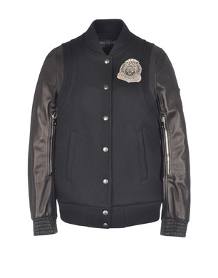 Jacket Women's - BALMAIN