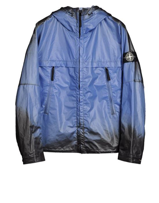 Stone Island Куртка Купить Москва