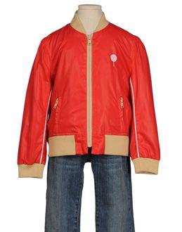 ROSENBAUM - Virsdrēbes - Куртки