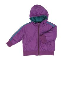EVERLAST - Virsdrēbes - Куртки