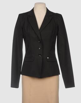 Ego39 Coats Amp Jackets Blazers