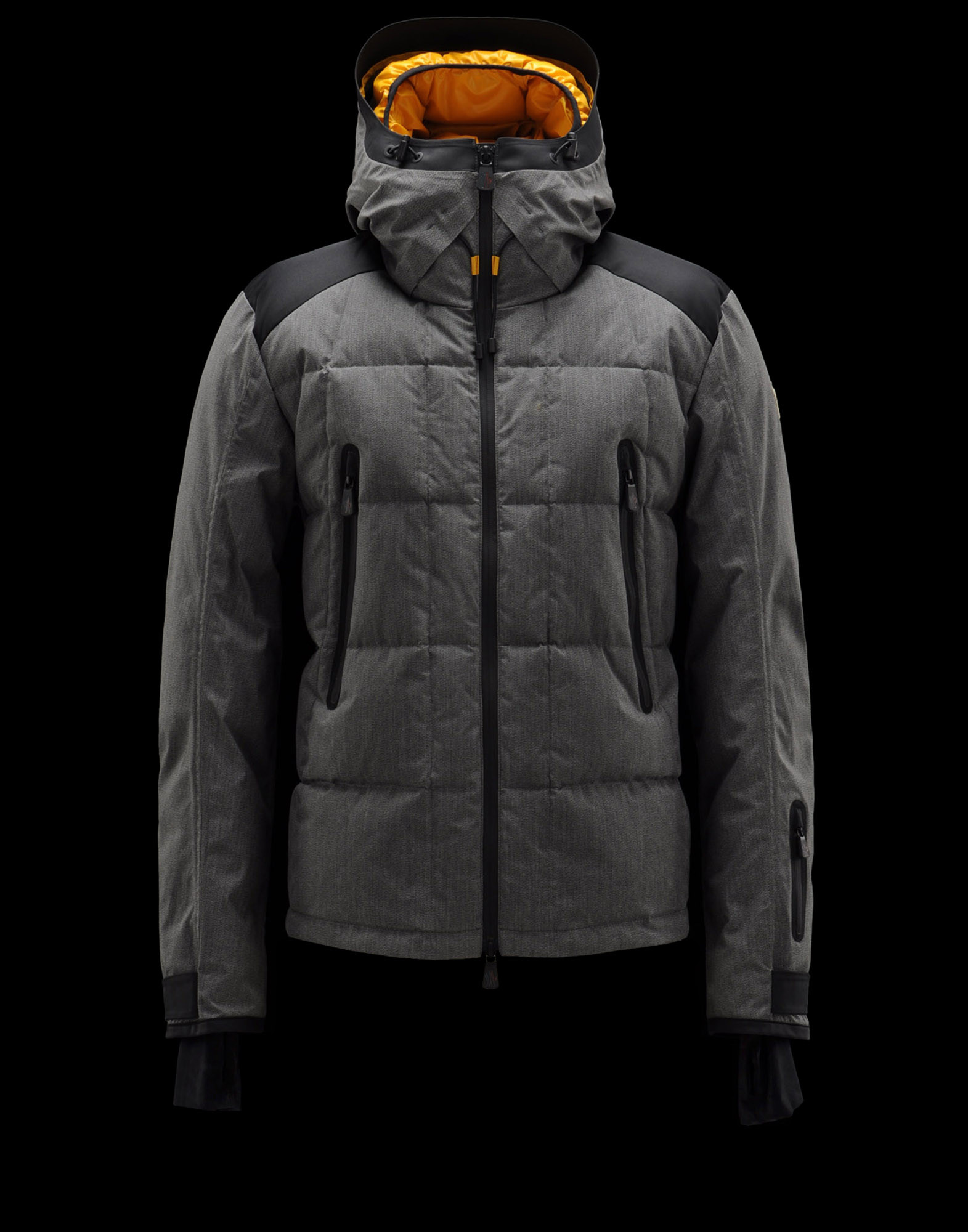lowest price 00207 50d5f best place buy italia moncler outlet - Save up to 68% Now ...