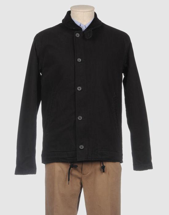 EDWIN Куртка