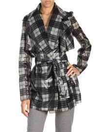 YEOHLEE - Mid-length jacket