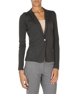 Todays Coveted Working Look: Finding a Go To Blazer