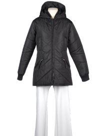TJAY - Mid-length jacket
