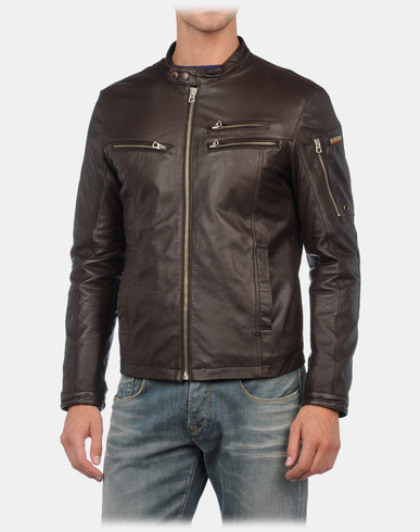 Coats & jackets, ABYAD