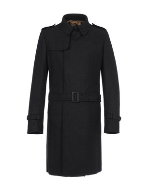 Coat Men's - COSTUME NATIONAL