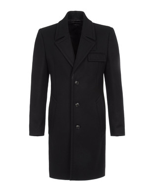 Coat Men's - MARC JACOBS