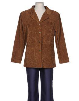 JUPA - Virsdrēbes - Куртки