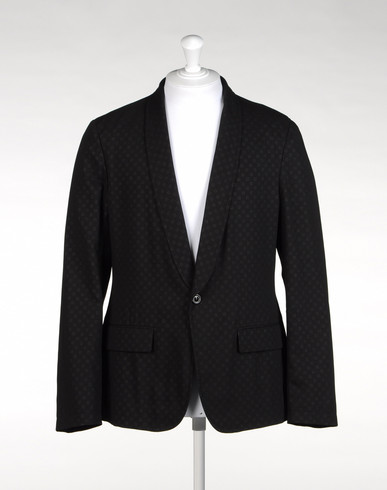 Blazer