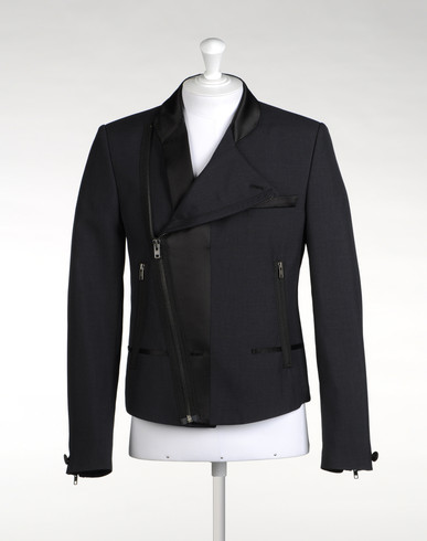 MAISON MARGIELA 10 Jacket