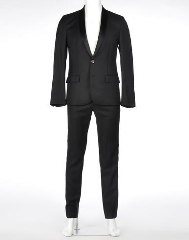 MAISON MARGIELA 14 Suit