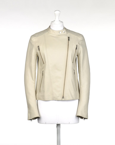 MAISON MARGIELA 4 Light jacket