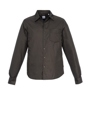 Jacket Men's - ASPESI