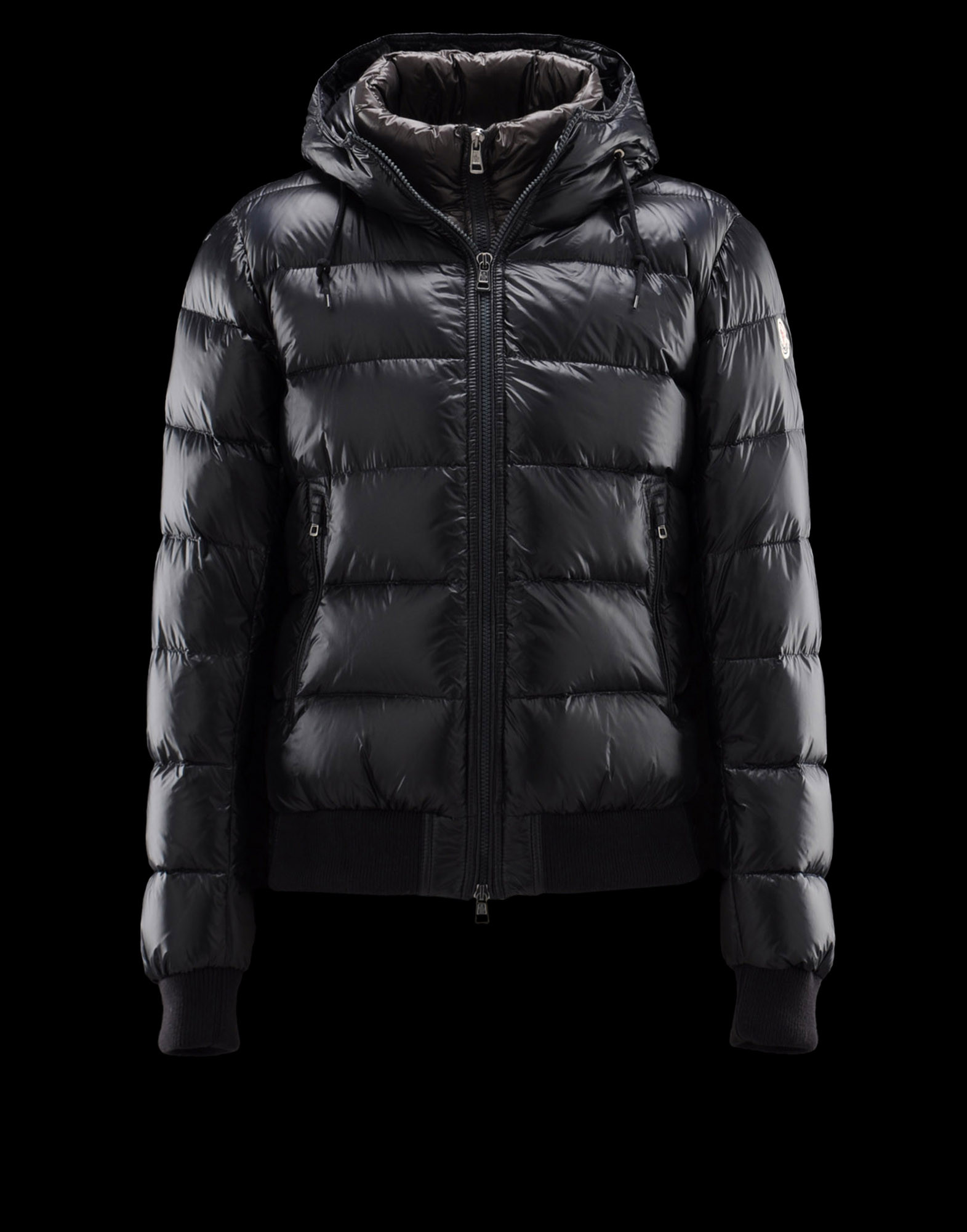 825362 Moncler Outlet Orlando Moncler Store Moncler Jacket For Women  - Italy