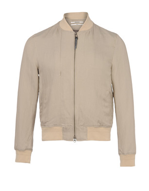 Jacket Men's - ROBERT GELLER