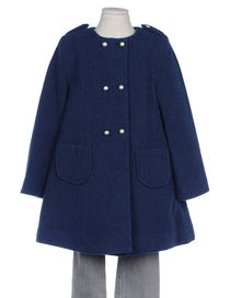 FINA EJERIQUE Coat
