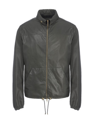 Jacket Men's - VALENTINO