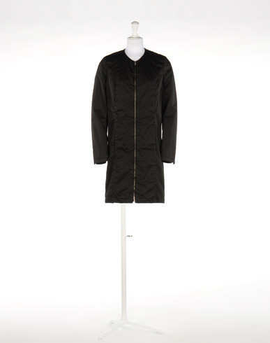 MM6 by MAISON MARGIELA Coat