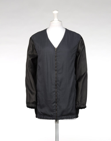 MM6 by MAISON MARGIELA Blazer