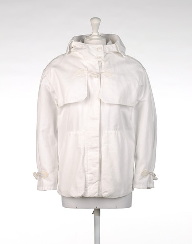 MM6 by MAISON MARGIELA Jacket