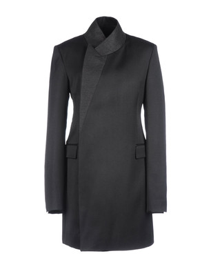 Coat Women's - A.F.VANDEVORST
